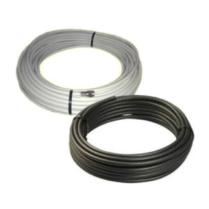 10m RG6 Cable
