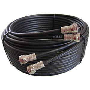 20m Mini Shotgun Cable