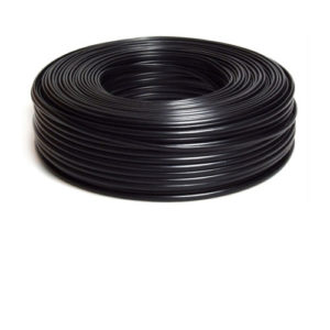 50m RG6 Cable