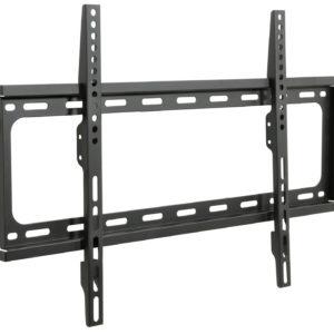 AV Link Tilting TV Wall Bracket 32″ – 65″