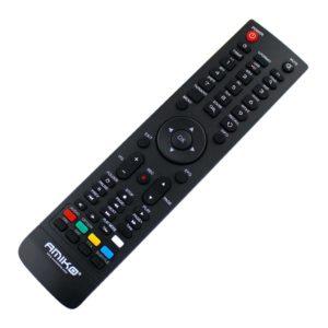 Amiko Remote Control