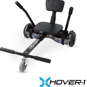 Hover-1 Kart For Hoverboard