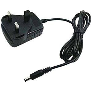 I/O Remote Link Power Supply
