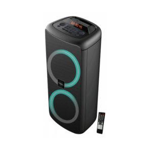 Ibiza Sounds Rainbow 1000w Bluetooth Speaker