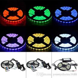 20M LED Strip Lights