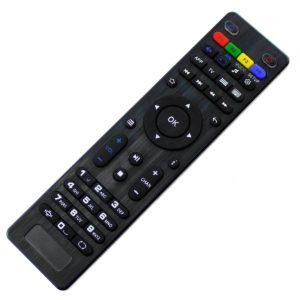 Mag Remote Control