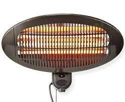 Nedis Patio Heater 2000w
