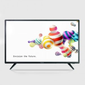 Noa 32 Inch Smart TV