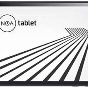 Noa 7 Inch Tablet With Keybaord Case