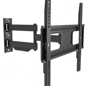 Revez CTS60 TV Wall Bracket With Arm 26″ -60″