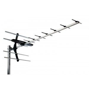Saorview Products