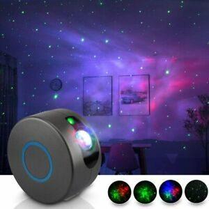 Sky Galaxy Projector