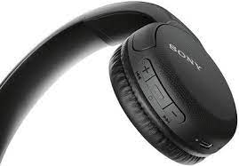 Sony WH-CH510 Headset
