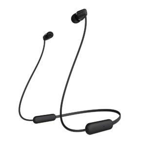 Sony WI-C200 In Ear Buds