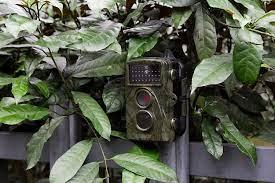 Technaxx Nature Wild HD Camera