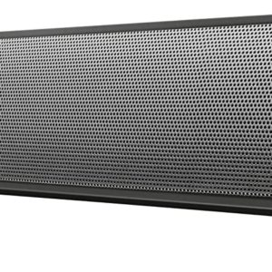 Trust Wireless Soundbar