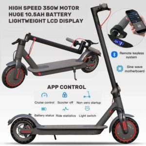 Xiaomi Mi Essential Electric Scooter